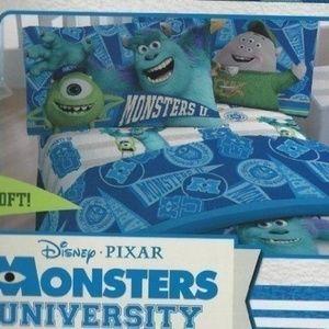 Disneys Pixar